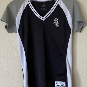 Chicago White Sox V-Neck